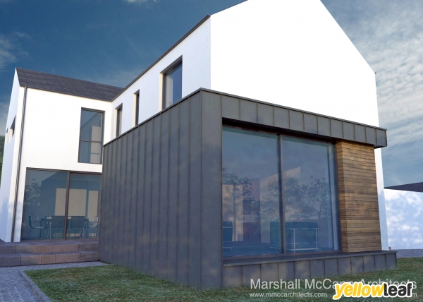 home design in county londonderry area marshall mccann home kendal wall