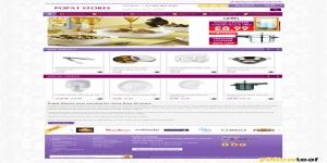 online shop in wembley popat stores ltd reviews opening. Black Bedroom Furniture Sets. Home Design Ideas